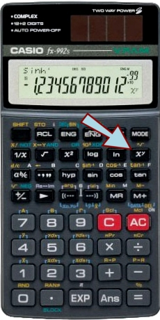Casio Ta Form Example on dynamic html examples, rule examples, source examples, variable data printing examples, data normalization examples, organization examples, home automation examples, college application examples, employment contract examples, space examples, web application examples, game theory matrix examples, content examples, wish list examples, completed job application examples, time examples, index card examples, place examples, service examples, valid sentences examples,