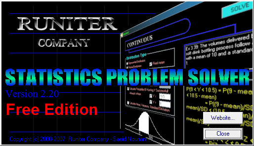 hawcc math dept software catalog statistics solver info software catalog statistics solver info